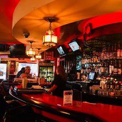 Gay bars in billings mt
