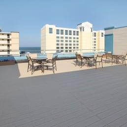 19 atlantic hotel virginia beach roof top lounge yelp for 530 terrace ave virginia beach