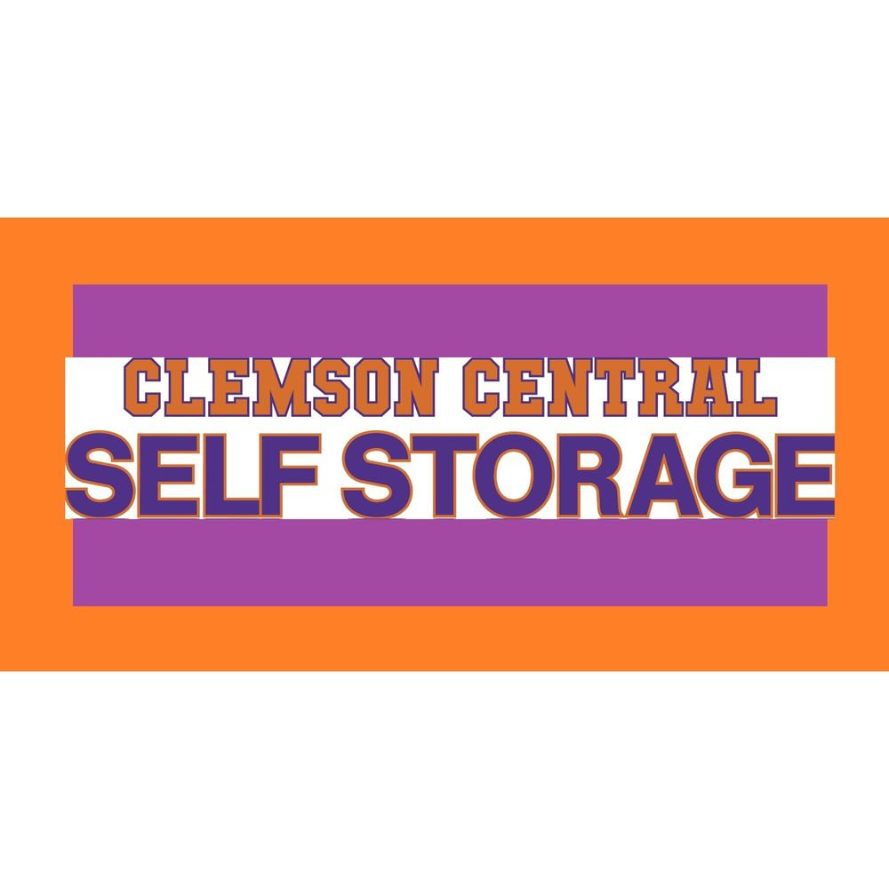 Photos For Clemson Central Self Storage   Yelp