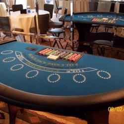 Casino gambling rentals gambling research paper topics