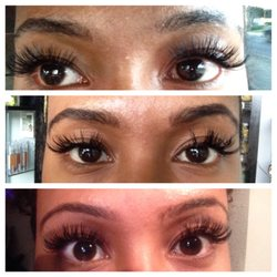 02056363ca6 Couture Lash and Brow Boutique - 10 Photos & 35 Reviews - Skin Care ...