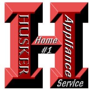Husker Home Appliance Service: Elkhorn, NE