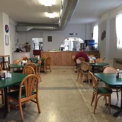 Photo Of Jj S Cafe Vandalia Il United States