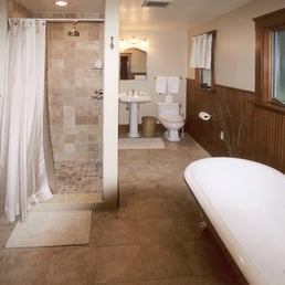Bathroom Remodeling Boston b&b unique remodeling - get quote - contractors - 45 fairlane rd w