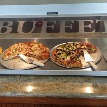 Jan 06, · $ lunch weekday pizza buffet with unlimited salad and drinks! Well after hundreds of reviews, finally a pizza review, not counting my H Butler's Sunnyvale where I ate the BBQ. Mountain Mike's Pizza is pizza chain, and no it is not named after Mountain View, where this MMP is located.4/4.