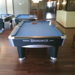 Great Pool Table Moving Storage Photos Pool Billiards - Brunswick manchester pool table