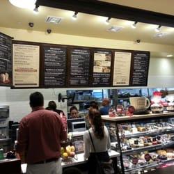 Pembroke Bakery And Cafe