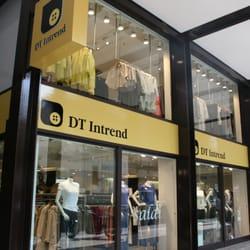 timeless design 75f97 dfe26 Diffusione Tessile - Abbigliamento femminile - Galleria San ...