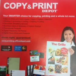 Superieur Photo Of Office Depot   Grand Junction, CO, United States. Office Depot