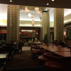photo of hilton garden inn kankakee kankakee il united states restaurant and - Hilton Garden Inn Kankakee