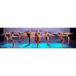 Ambiance dance fitness academy dance studios 58 for Ambiance australia