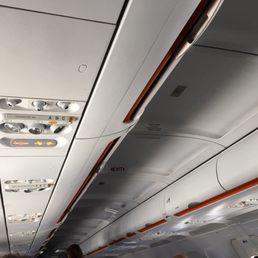 Allegiant Air 46 Photos Amp 216 Reviews Airlines 5000