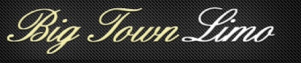Big Town Limo Dallas