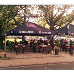Zea Bar Beckenwerkerstr 2 Braunschweig Niedersachsen