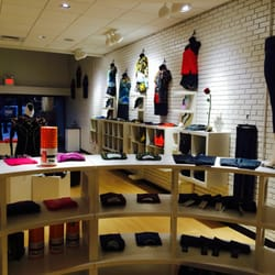 ... Shoe Stores - 1027 Providence Rd, Elizabeth, Charlotte, NC, United