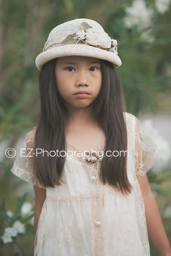 Children S Vintage Inspired Portraits 2016 Yelp