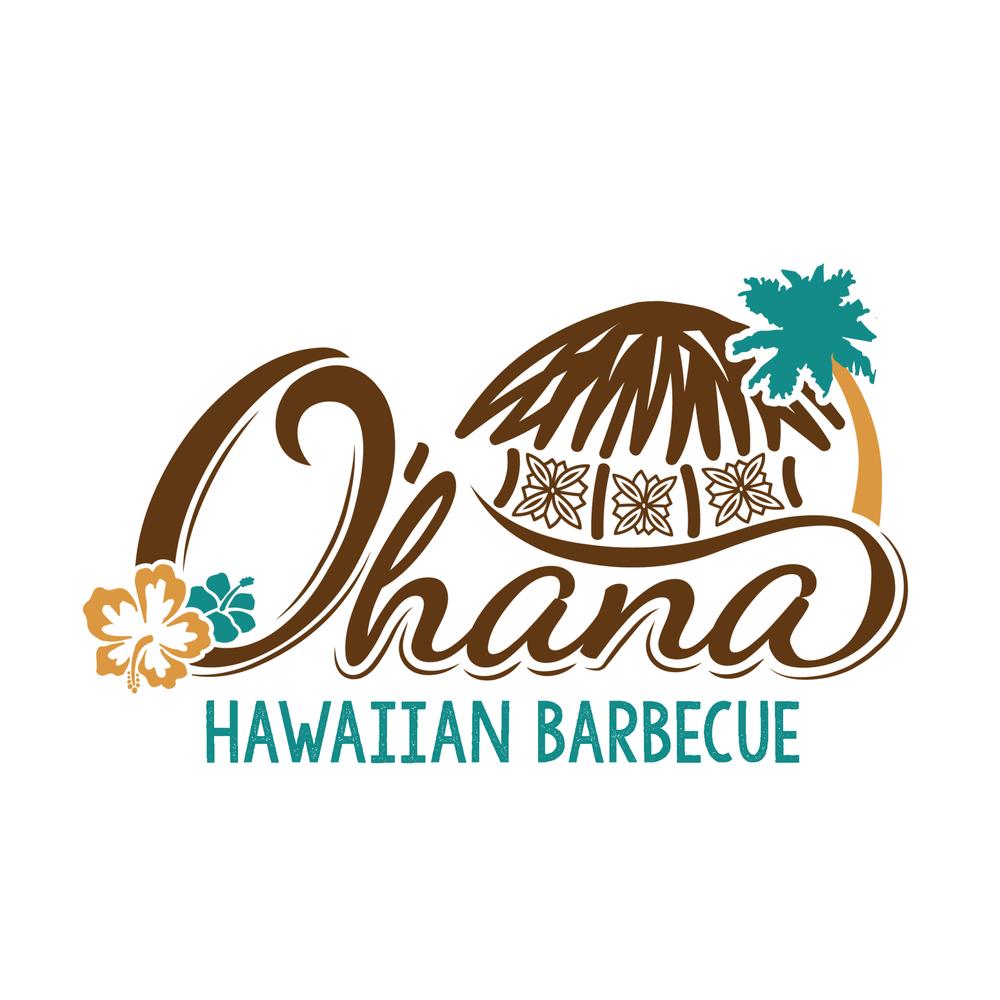 Ohana Hawaiian BBQ - CLOSED - 16 Photos - Hawaiian - 729 N ...