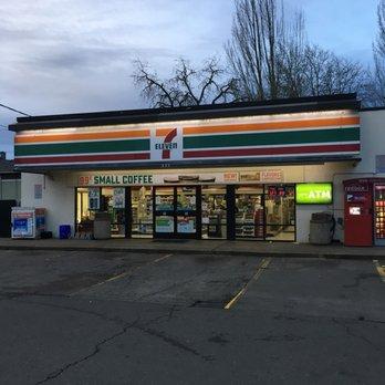 7-Eleven - 33 Photos - Convenience Stores - 222 Main St SE