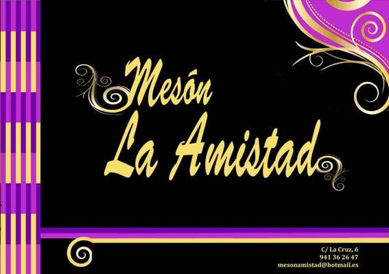 summary of amistad Amistad (1997) on imdb: plot summary, synopsis, and more.