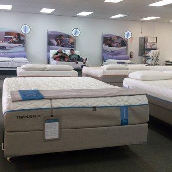 photo of ortho mattress cerritos ca united states brotime at ortho - Ortho Mattress