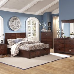 Photo Of Windy City Furniture Direct Crystal Lake Il United States With  Furniture Direct Stores