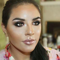 Zachary Saen Makeup - 47 Photos - Makeup Artists - Santa Cruz, CA - Phone Number - Yelp