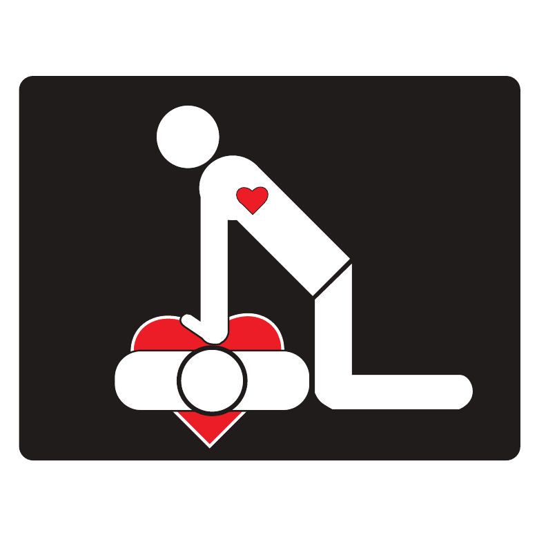 Cpr Life Cpr Classes Lakewood Ca Phone Number Yelp