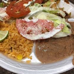 Photo Of Los Laureles Supermarket Bradenton Fl United States Best Mexican Food
