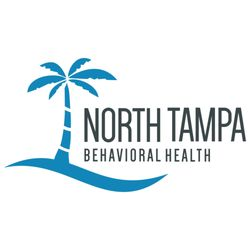 North Tampa Behavioral Health Hospital 13 Reviews Counseling
