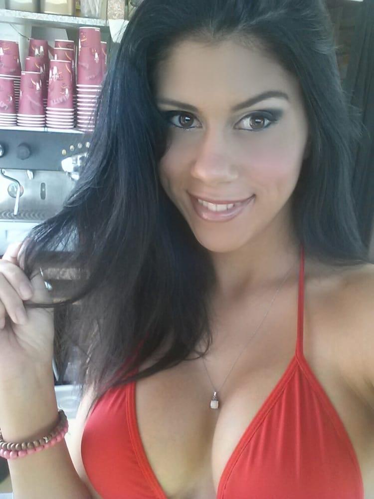 Sucking pennis by hot italian teenage girls