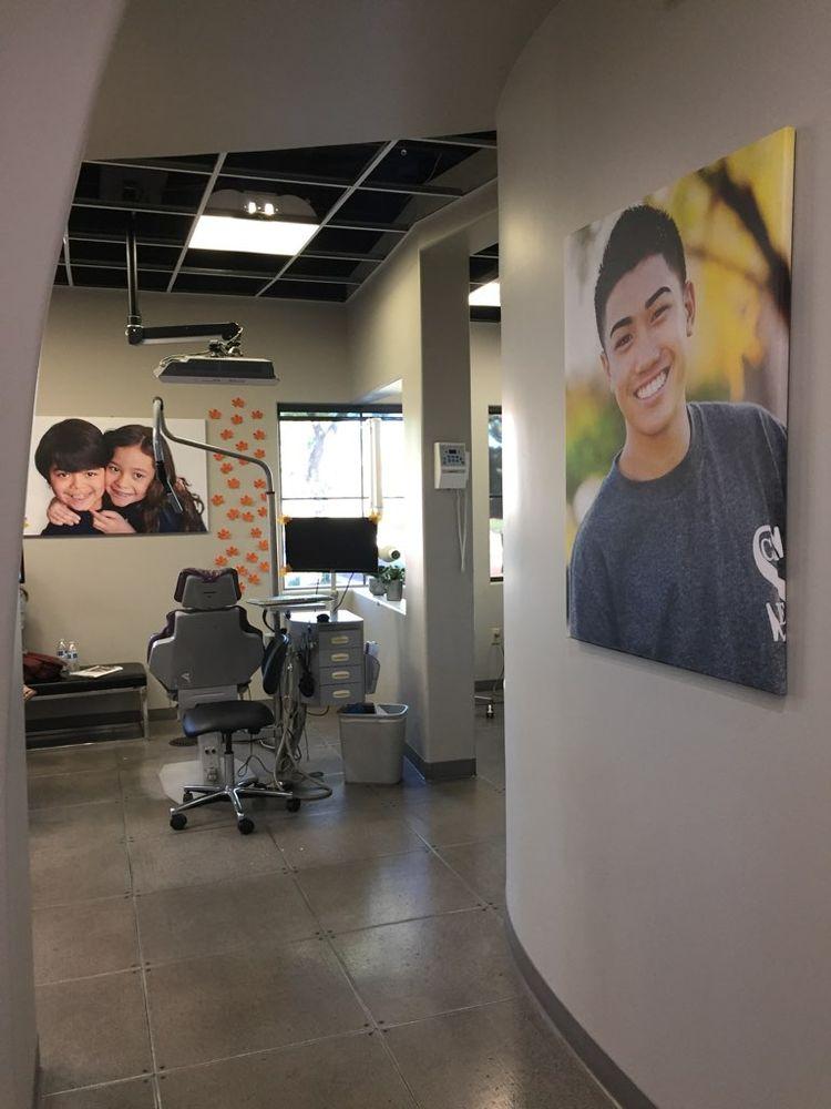 E & S Orthodontics