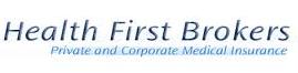 Health First Brokers: 39 Alden Ave NW, Atlanta, GA
