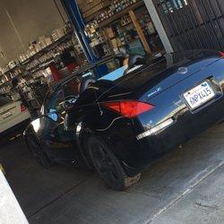 Photo Of Auto Best   Santa Ana, CA, United States. Passed Brake And ...