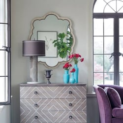 Delicieux Photo Of Strobler Home Furnishings   Columbia, SC, United States