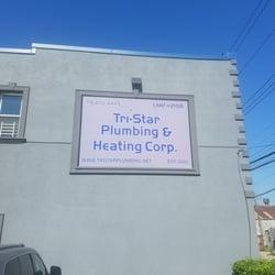 Staten Island Plumbing Heating Staten Island Ny