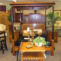 Merveilleux Photo Of Design Furniture Consignment   San Ramon, CA, United States