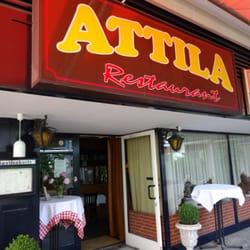 attila kroatisches restaurant tempelhof berlin beitr ge fotos yelp. Black Bedroom Furniture Sets. Home Design Ideas