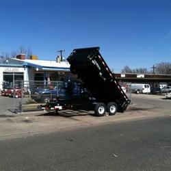 cotton machine rental denver