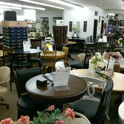 Photo Of Creative Dinettes U0026 Bar Stools Furniture Store   Warminster, PA,  United States ...
