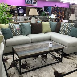 EGO Home Furniture 10 Photos Furniture Stores 1236 Waughtown