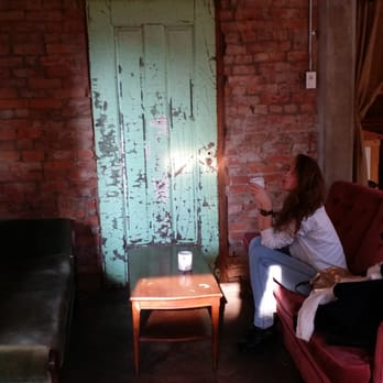 Exceptional Photo Of Mulberry Street Coffeehouse   Hamilton, ON, Canada. Cool Green  Door And
