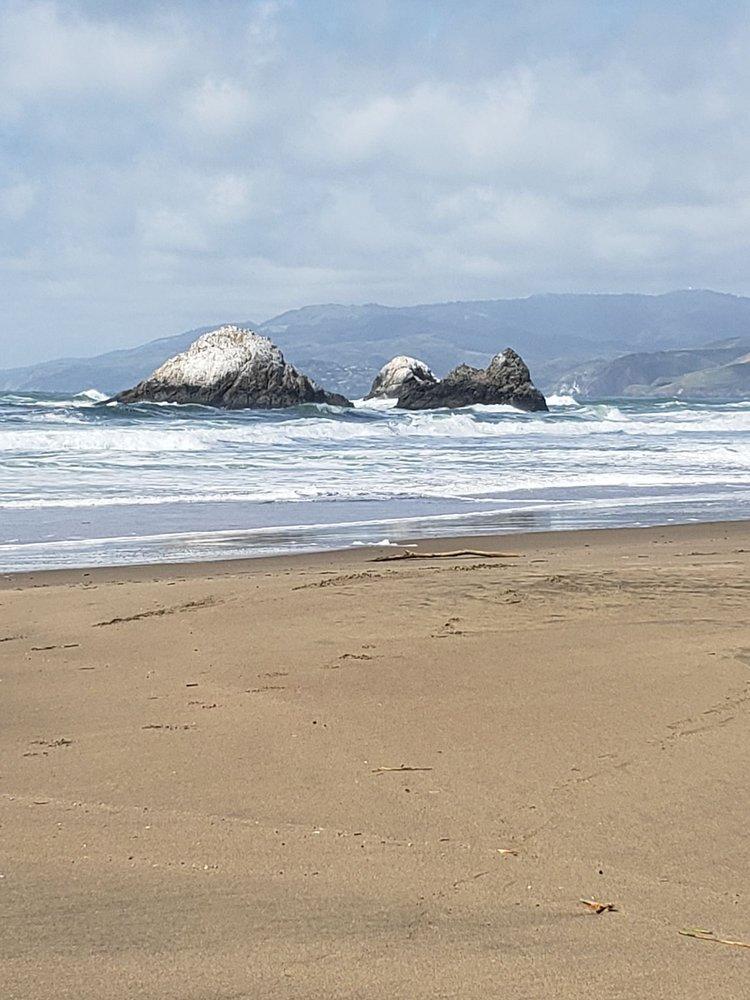 Kawika's Ocean Beach Deli - Order Food Online - 186 Photos