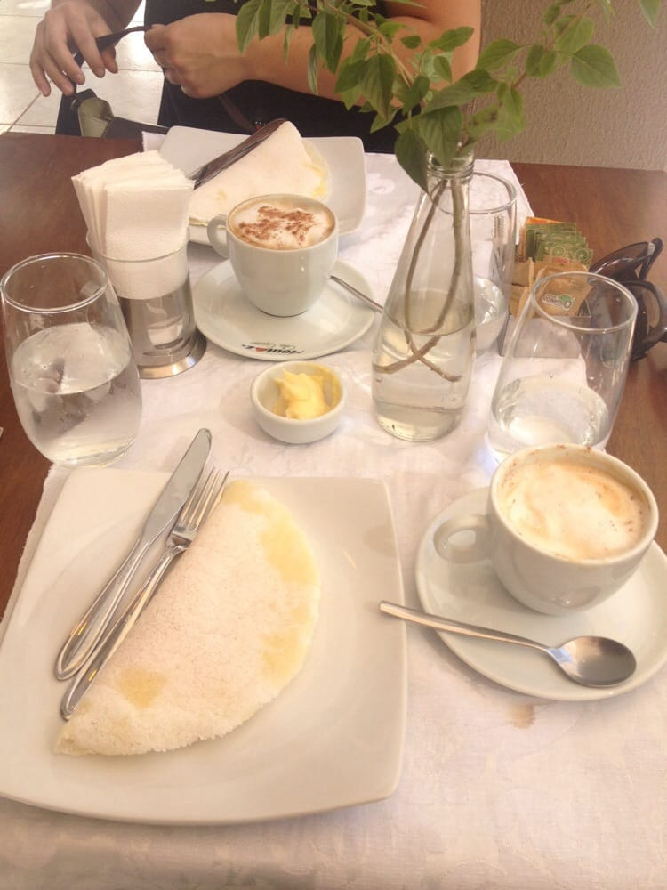 Charlotte Café_3