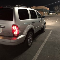 Photo Of Crawdaddy S Used Cars Reno Nv United States