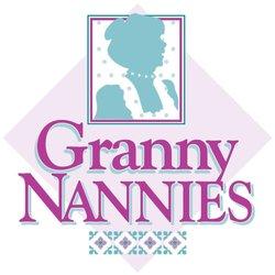 s Grannies fannie