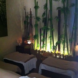 Relax Body And Mind Spa Laguna Niguel