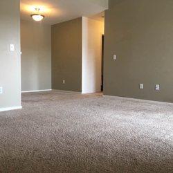 Photo Of Healthy Carpets Ann Arbor Mi United States Super Clean