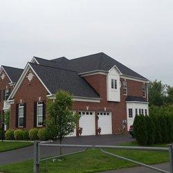 St Joseph S Roofing 15 Photos Roofing 603 Carlisle