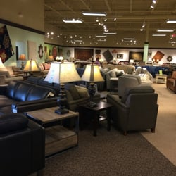 Merveilleux Photo Of Connellu0027s Home Furnishings   Newark, OH, United States