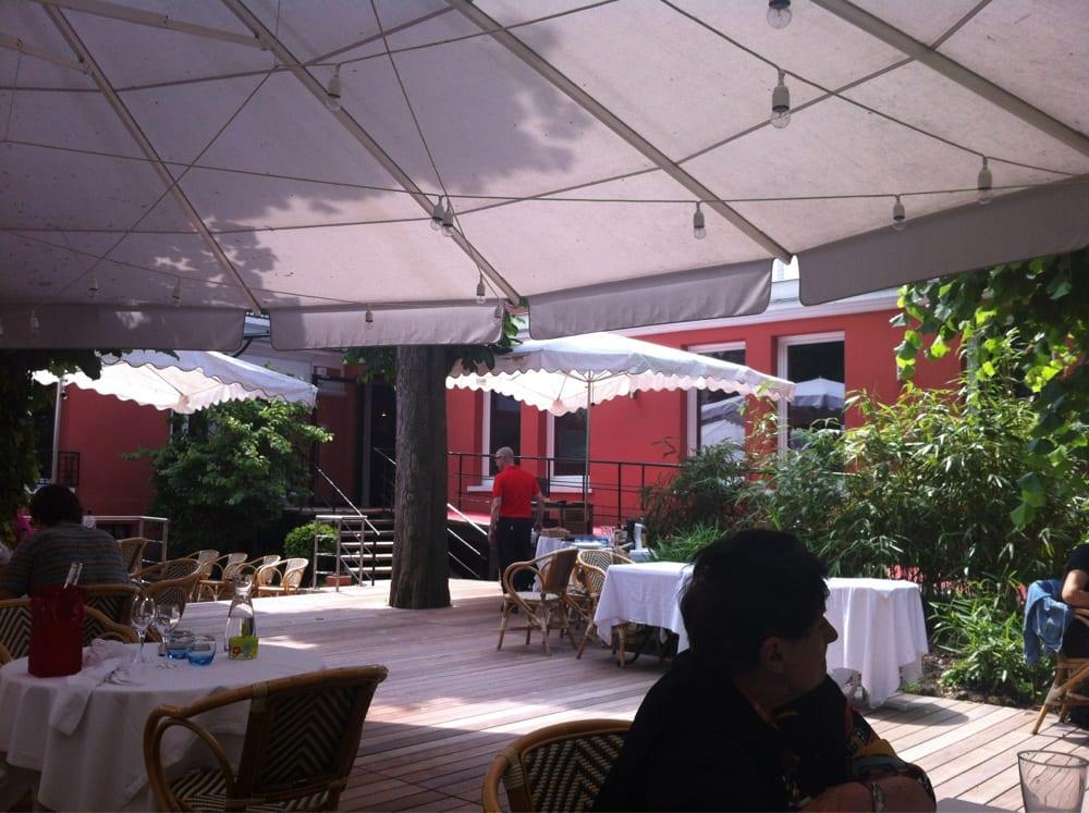 Sous Bois, SeineSaintDenis, France  Restaurant Reviews  Phone ~ Restaurant Portugais Aulnay Sous Bois